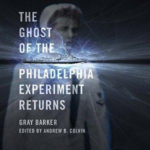 ghost_philadelphia