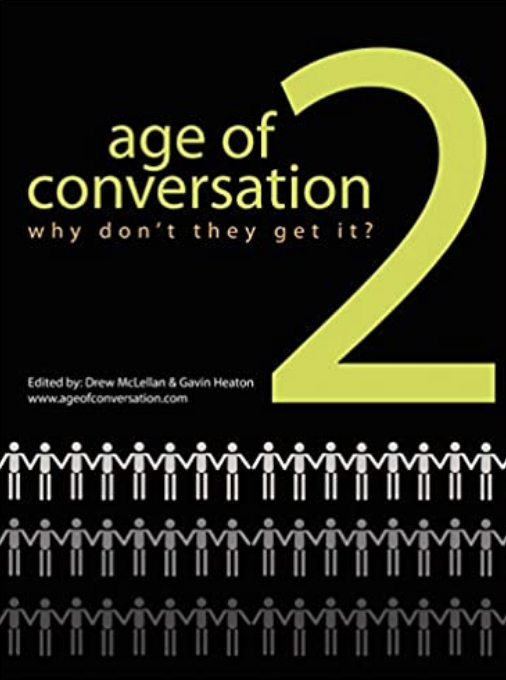 Age of Conversation 2